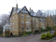 2 bedroom Apartment in Portland Crescent...