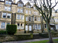 1 bed Flat in Flat 5, 65 Valley Drive...