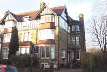 Leeds Road Flat to rent