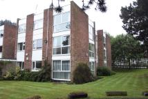 Flat to rent in Leeds Road, Harrogate...