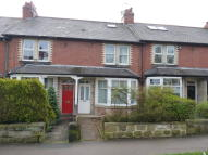 Terraced house to rent in 20 Hookstone Road...