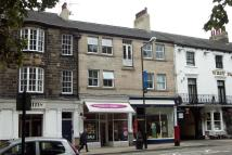 Flat to rent in West Park, Harrogate, HG1