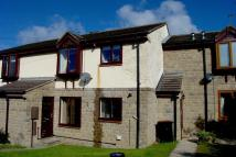 Flat in Oakdale Glen, Harrogate...