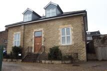 1 bedroom Flat to rent in Lime Grove, Harrogate...