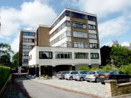 2 bedroom Apartment in Beech Grove, Harrogate...