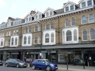 2 bedroom Flat to rent in Flat 1...
