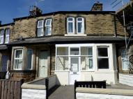 Mayfield Grove Terraced property to rent