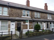2 bed Terraced property to rent in 41 Coronation Grove...