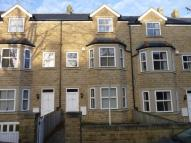 5 bed Town House to rent in St. Marks Avenue...