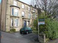 2 bedroom Flat to rent in Flat 4, 17-18 York Place...