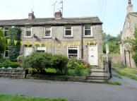 Cottage to rent in 1 MALTKILN COTTAGES...