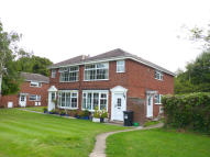 2 bedroom Apartment to rent in 11 MILLFIELD GLADE...