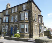 Apartment to rent in Flat C2 Haywra Street...