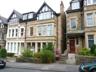 Apartment to rent in HARLOW MOOR DRIVE...