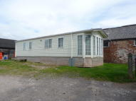 2 bed Mobile Home to rent in KIRKBY LANE...
