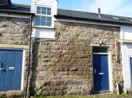 Apartment to rent in BACK GRANGE AVENUE...