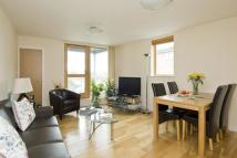 Flat for sale in Church Gate, Steele Road...