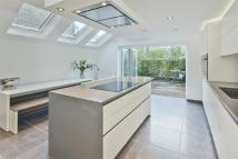 4 bedroom Terraced house for sale in Beryl Road, Hammersmith...