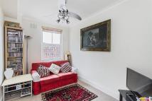 Flat for sale in Crabtree Hall...