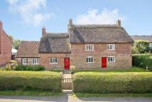 4 bed Detached property for sale in Burrough End...