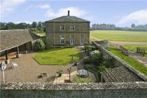 5 bed property for sale in Old Wood Road, Burley...