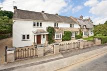 Cold Overton Road Detached house for sale