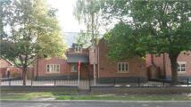 5 bed Detached home in Albert Street...