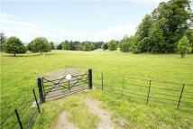 Dingley Hall Land