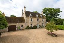 5 bed Detached property for sale in Audit Hall Road...