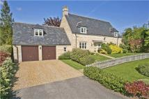 4 bedroom Detached house for sale in Pollards Close...