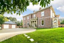 property for sale in Craven Court, Burton Road, Melton Mowbray, Leicestershire
