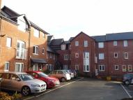 2 bedroom Retirement Property in Burgess Court, Ludlow...