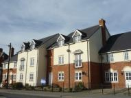 Flat for sale in Swan Court, Burford...