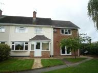 semi detached property for sale in Police Houses, Clee View...
