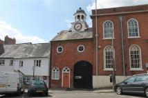 Town House for sale in Mill Street, Ludlow