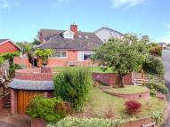3 bed Detached property for sale in Bringewood Road, Ludlow