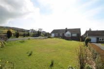 Detached Bungalow for sale in Dhustone Lane, Clee Hill...