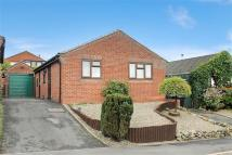 Detached Bungalow for sale in Granite Close, Clee Hill...