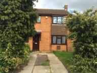 property to rent in Trueman Place, Oldbrook, Milton Keynes