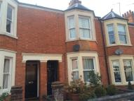 3 bed Terraced house in Peel Road Wolverton...