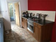 property to rent in Anson Road Wolverton Milton Keynes