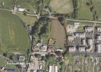 property for sale in Gas Lane, Great Torrington, Devon, EX38