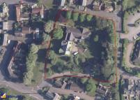 property for sale in Cotford St Luke, Taunton, Somerset, TA4