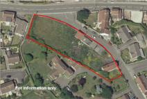 property for sale in West End, Somerton, Somerton, Somerset, TA11