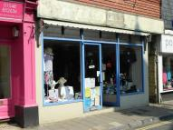 property for sale in Fore Street, Kingsbridge, Devon, TQ7