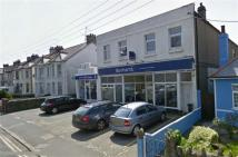 property for sale in Eastcliffe Road, Par, Cornwall, PL24