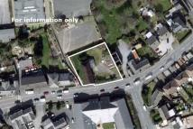 property for sale in Springfield Road, Plymouth, Devon, PL9