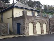 property to rent in Seaside Hill,