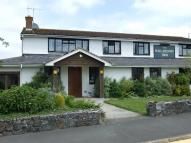 property for sale in Cheriton Bishop, Exeter, Devon, EX6