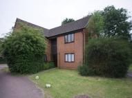 Flat to rent in Cannock Way...